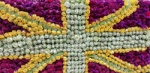 Union Flag-Flowers-WEB