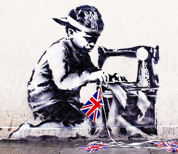 banksy_artwork_1675089a